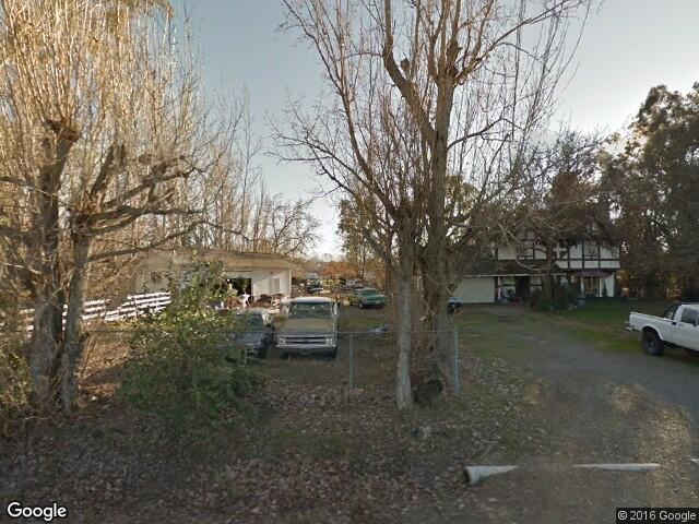 Address Not Disclosed, Cottonwood, CA, 96022 -- Homes For Sale