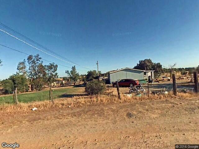 Address Not Disclosed, Corning, CA, 96021 -- Homes For Sale