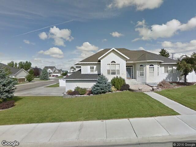 Foreclosure 700014351040 Idaho Falls Id 202 500