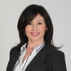 Real Estate Agents: Laura Segarra, Killeen, TX