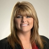 Real Estate Agents: Jennifer Allen, Painesville, OH