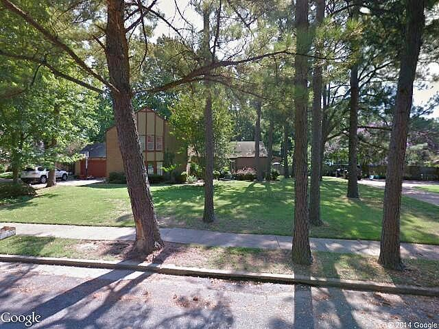 Address Not Disclosed, Memphis, TN, 38119 -- Homes For Sale