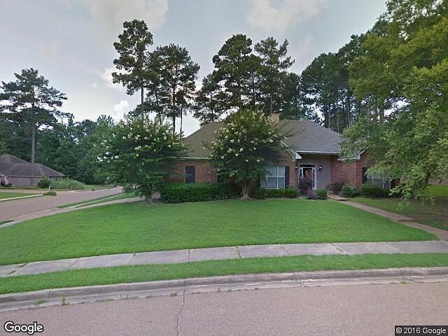 Foreclosure 700015633851 Ridgeland Ms 55 329