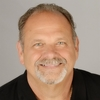 Real Estate Agents: Mike Hines, Bronston, KY