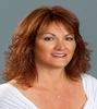 Real Estate Agents: Sue Stylianos-merich, Westminster, CO