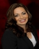 Real Estate Agents: Leah Lord, Murrieta, CA