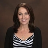 Real Estate Agents: Lana Rosenbaum, Wesley-chapel, FL