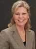 Real Estate Agents: Dianne Milner, Memphis, TN