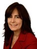 Real Estate Agents: Marianne Stachelczyk, Shelton, CT