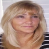 Real Estate Agents: Pam Vjestica, Pinellas-park, FL