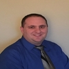 Real Estate Agents: Todd Asbury, Whitley-county, IN