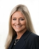 Real Estate Agents: Lisa Wolfe, Newberry, FL