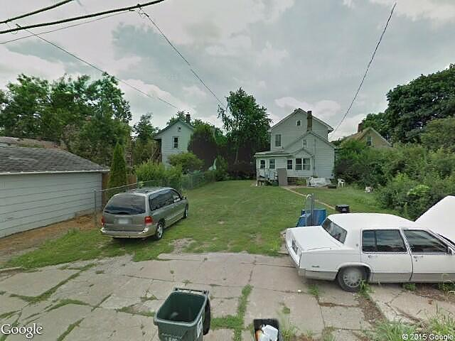 Address Not Disclosed, Davenport, IA, 52804 -- Homes For Sale