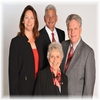 Real Estate Agents: Ruby Darr Team, York, PA