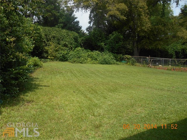 204 Boulevard, Lagrange, GA, 30240 -- Homes For Sale