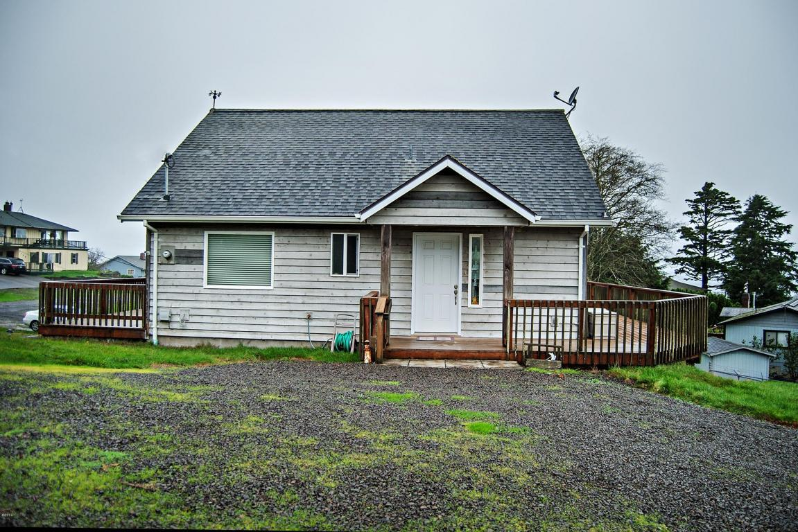 7370 Elderberry, Pacific City, OR, 97135: Photo 3