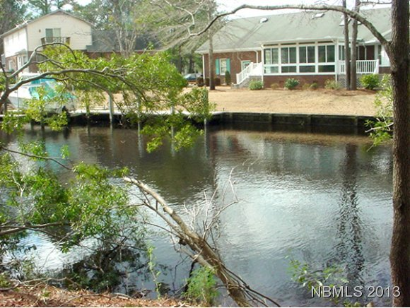 105 Knotline Road, New Bern, NC, 28562 -- Homes For Sale