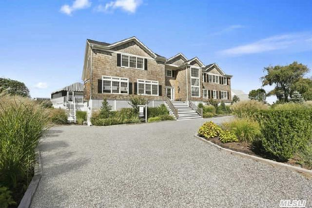 53 Dune Rd, Quogue, NY, 11959 -- Homes For Sale