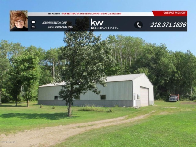 35185 county highway 35 dent mn for sale 299 000