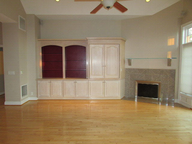 3155 Swiftwater Ct, Harrisonburg, VA, 22801: Photo 30