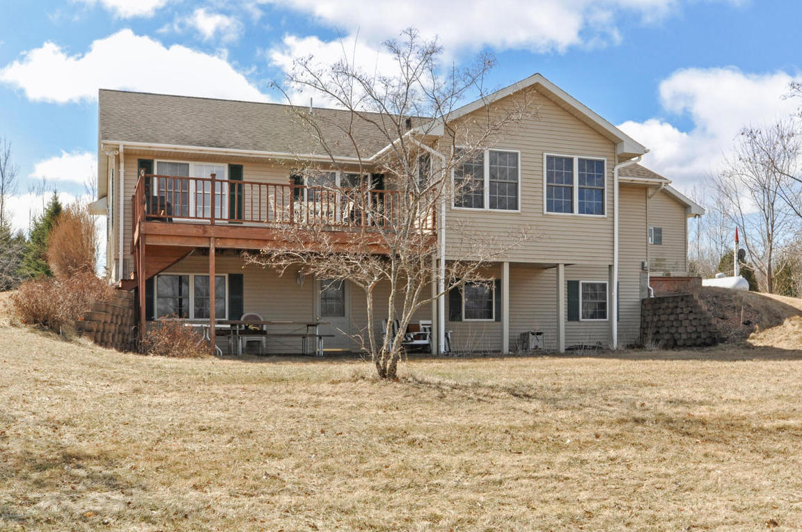 8051 big chip trail nw garfield mn 56332 for sale