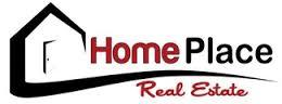 Home Place Real Estate