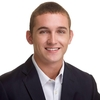Real Estate Agents: Taylor Cresswell, Saint-petersburg, FL