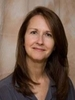 Real Estate Agents: Mary Timyan, Cold-spring, NY