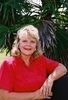 Real Estate Agents: Becky Bunn, Anthony, FL