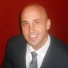 Real Estate Agents: Brad Asbury, New-albany, OH