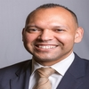 Real Estate Agents: Anthony Valencia, Glendale-heights, IL