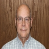 Real Estate Agents: James M. Elzea, Audrain-county, MO