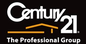 Century 21 The Professional Group