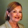 Real Estate Agents: Betty Gregory, Thomasville, NC