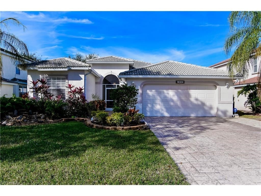 1999 morning sun ln naples fl 34119 for sale