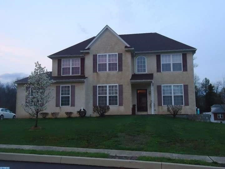 2 shane dr pottstown pa for sale 349 900