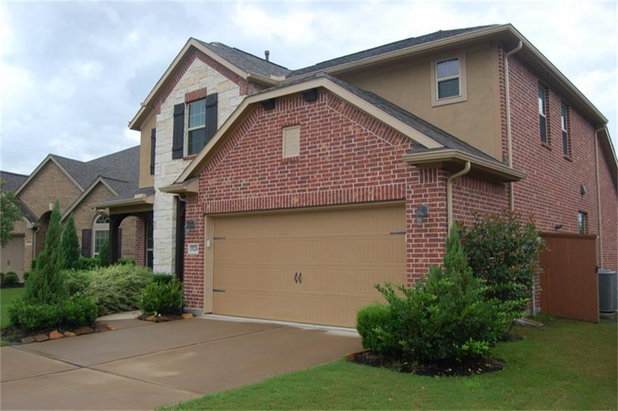 17634 quiet shores richmond tx 77407 for sale