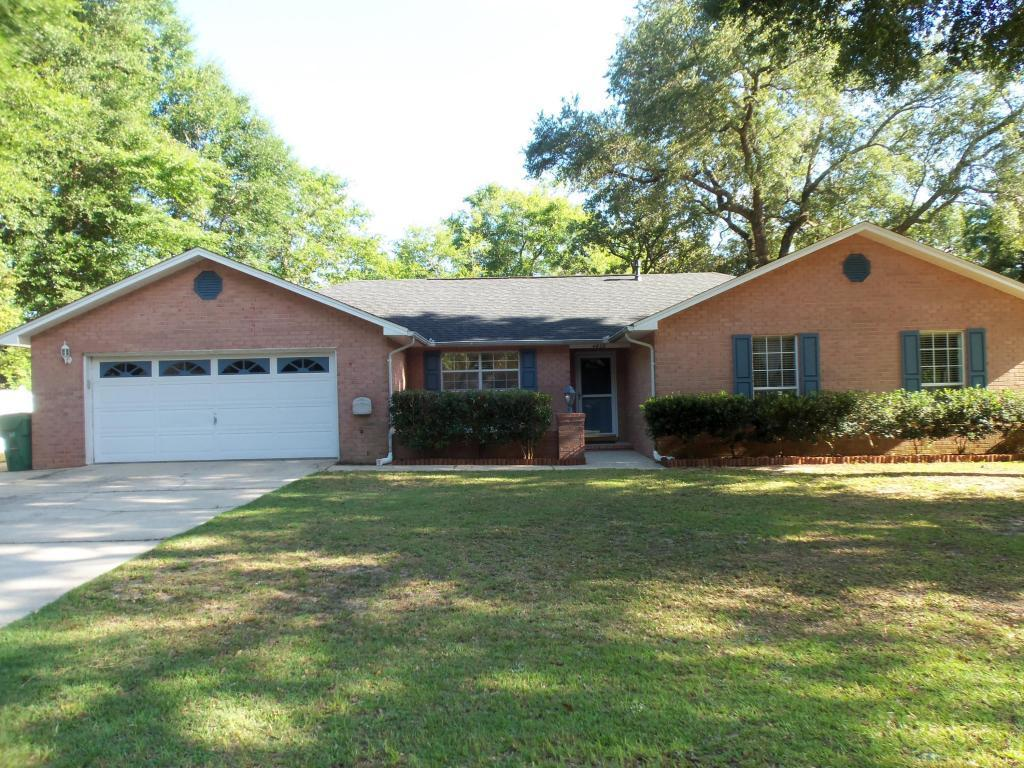 4626 scarlet drive crestview fl 32539 for sale