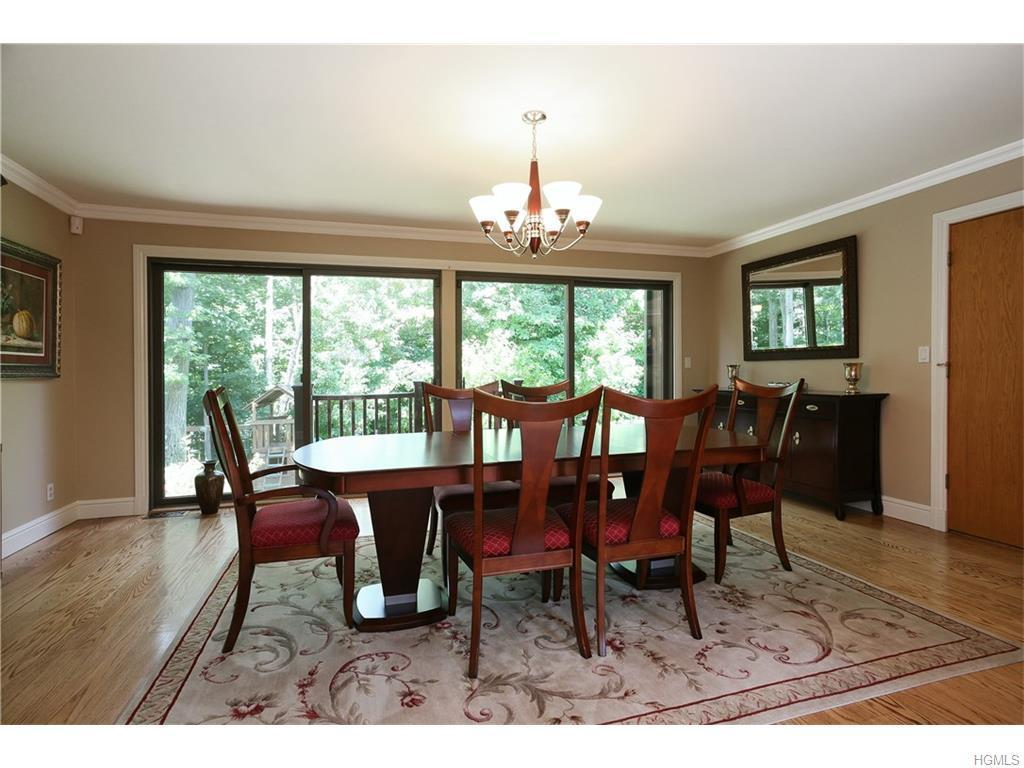 8 Audrey Lane, White Plains, NY, 10605: Photo 7