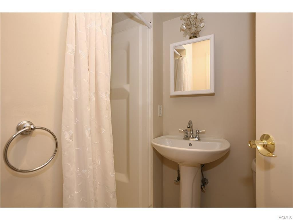 8 Audrey Lane, White Plains, NY, 10605: Photo 22