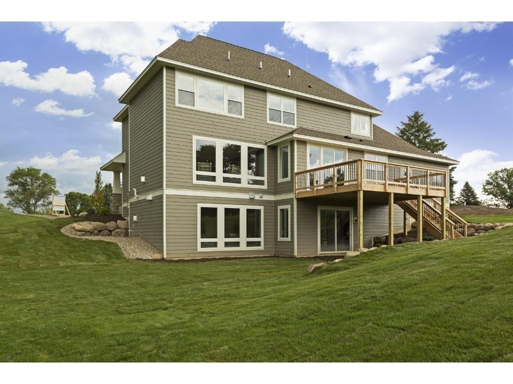 795 lakeview parkway wayzata mn 55391 for sale