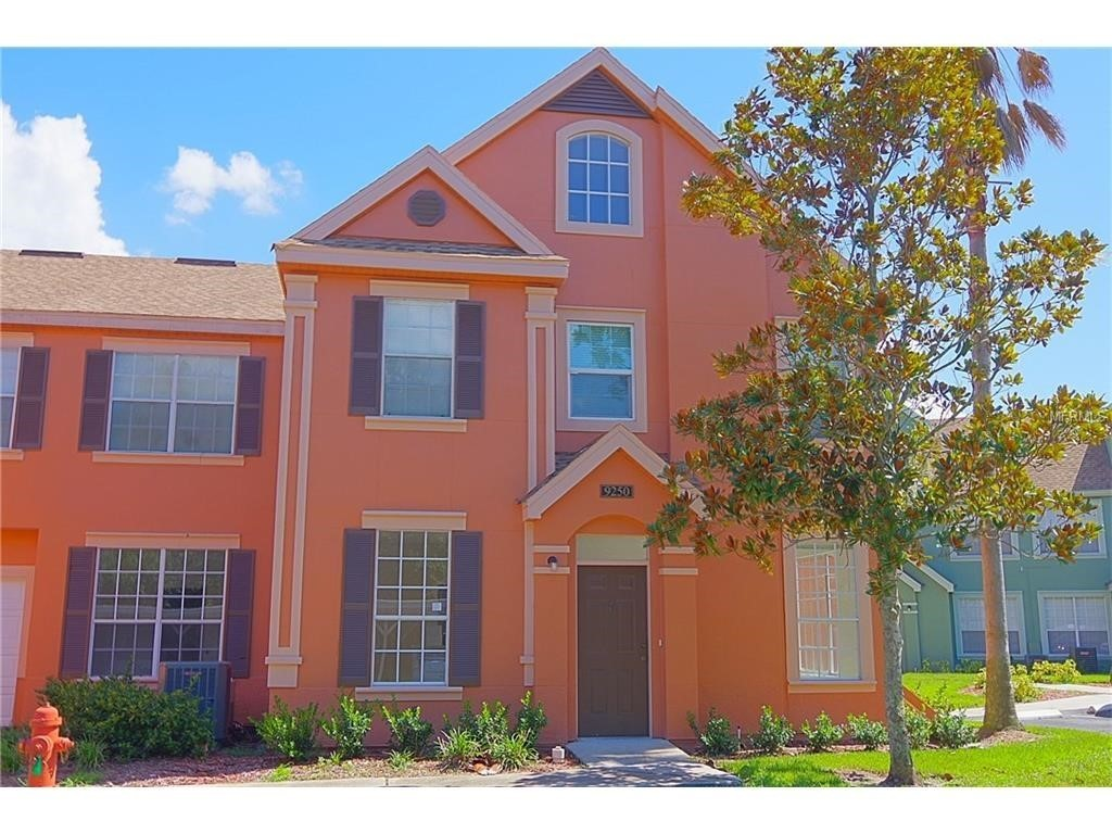 9250 lake chase island way 9250 tampa fl 33626 for sale