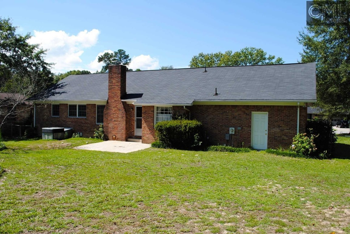 327 duchess trail lexington sc 29073 for sale for Home builders in lexington sc