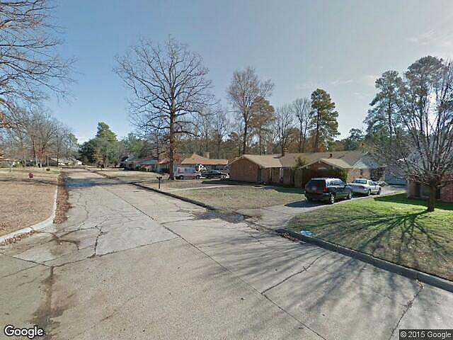 Address Not Disclosed, Texarkana, TX, 75503 -- Homes For Sale