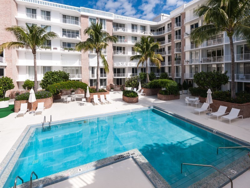 Worth Avenue Apt  Palm Beach Fl