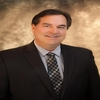 Real Estate Agents: Mike Fracisco, Livermore, CA