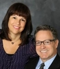 Real Estate Agents: Susan and Mark Lettieri, Buffalo, NY