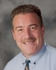 Real Estate Agents: Jeffrey M. Diederich, Wooster, OH