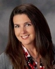 Real Estate Agents: Wende Lance, Wooster, OH