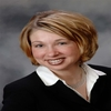 Real Estate Agents: Stephanie Starkey, Wooster, OH